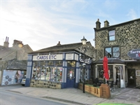 cards gifts retailer horsforth - 1