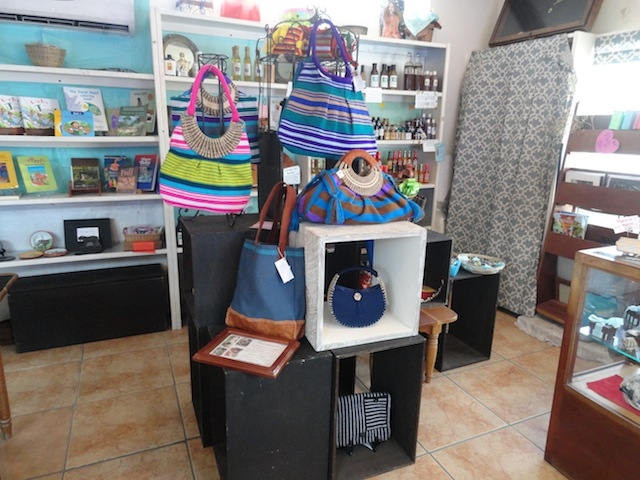specialty boutique ambergris caye - 7