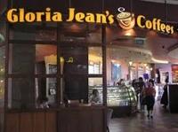 gloria jeans coffees brisbane - 1