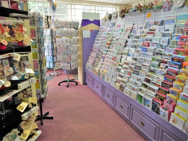 cards gifts retailer horsforth - 6