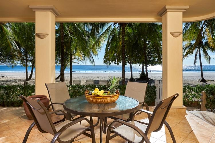 guest house playa grande - 13