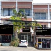 guest house adjacent commercial - 1