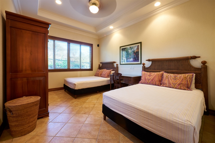 guest house playa grande - 12