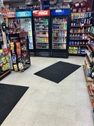 nice gas station new - 1