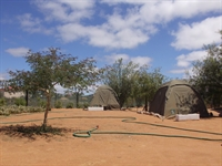 price reduced lodge camping - 3