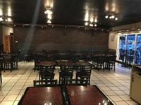 established niche restaurant charlottesville - 2