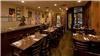 indian restaurant hudson county - 1