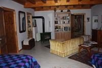 guest house reyvroz - 3