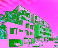 commercial space saint pierre - 1