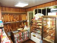 bakery agen - 1