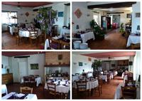 restaurant with guesthouse agen - 1