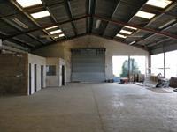 commercial premises castelnau le - 3