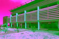 commercial space saint leu - 1