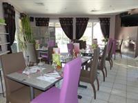 restaurant montelimar - 3