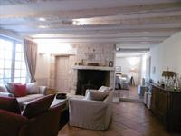 bed breakfast perigueux - 1