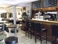 restaurant bar portets - 3