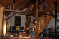 guest house reyvroz - 1