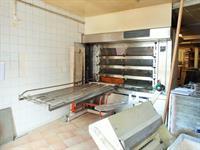 bakery marseille 12eme - 2