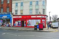 convenience stores east london - 1