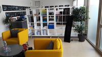 retail shop marquise - 1