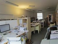 cabinet office of architects - 3