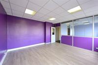 offices space of 139m2 - 1