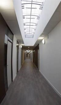 office space of 38m2 - 3