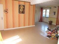 guest house le chatenet - 1