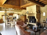 bed breakfast sarlat la - 1