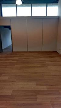 office space of 56m2 - 1