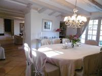 bed breakfast perigueux - 3