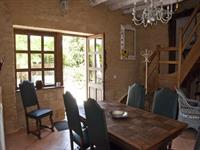 bed breakfast sarlat la - 3