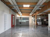 commercial property lutterbach - 3
