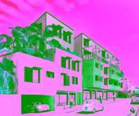 commercial property saint pierre - 1