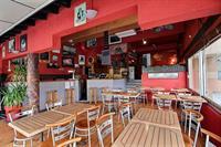 restaurant mimizan - 2