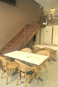 restaurant lyon 3eme arrondissement - 3