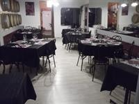 restaurant bar portets - 2