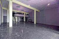 commercial property saint pierre - 2