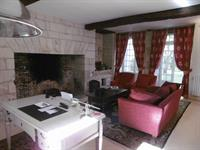 bed breakfast perigueux - 2