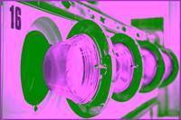 laundry la saline les - 1