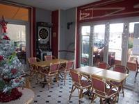 café brasserie cazaubon - 3