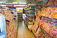 convenience stores east london - 2