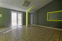 commercial property saint paul - 1