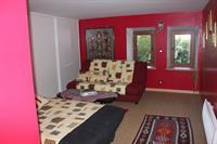 guest house reyvroz - 2