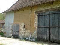 barn of 100m2 saint - 2