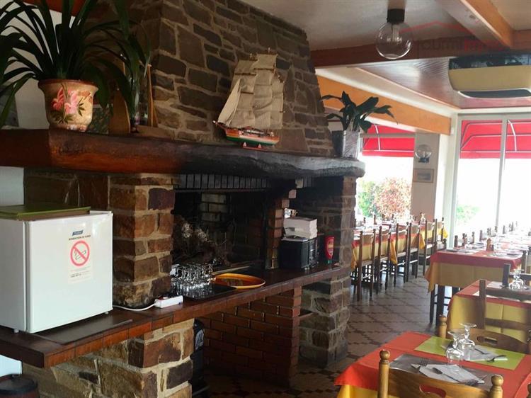 traditional restaurant nantes - 2