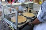 fastfood restaurant paris 3eme - 1