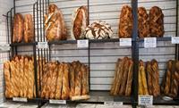 bakery paris 18eme - 1