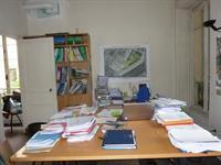 office space versailles - 3