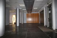 commercial space of 100m2 - 1